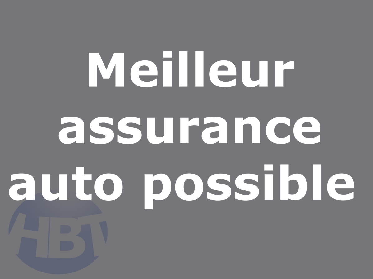 assurance automobile quipe happy broker